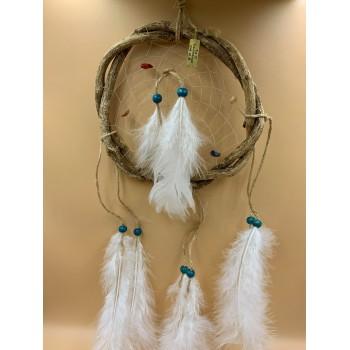 Traditional handmade dream...