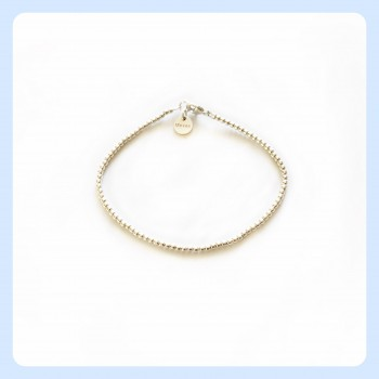 Silver 925 bracelet,...