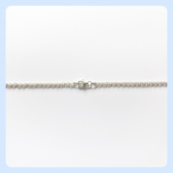 Cord chain 925 sterling...