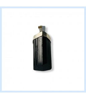 Tourmaline black /...