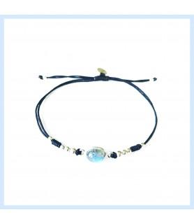 Moonstone bracelet...