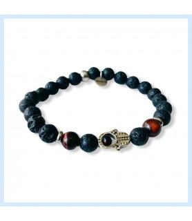Fatima's hand bracelet,...